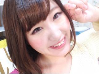 チャットレディ明 希ちゃんのプロフィール写真
