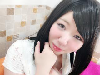 チャットレディゆう☆*+ちゃんのプロフィール写真