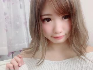 人気チャットレディランキング第6位 わかな☆*