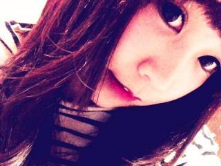 .☆カナ☆.