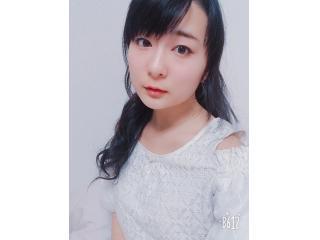 人気チャットレディランキング第10位 *かなみ*
