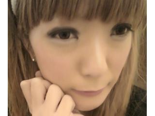 チャットレディ♪・あみ♪☆ちゃんのプロフィール写真