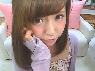 チャットレディ☆もも☆*。ちゃんのプロフィール写真