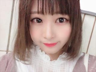チャットレディ紗弥【さや】ちゃんのプロフィール写真