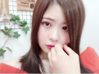 人気チャットレディランキング第9位 しおん☆**