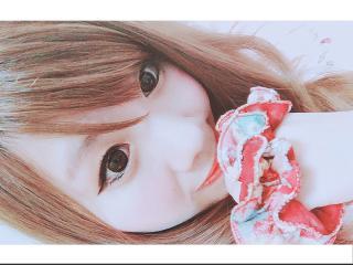 チャットレディ*☆あいく☆*ちゃんのプロフィール写真
