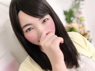 ライブチャットレディ らん+*◇ ちゃんの写真