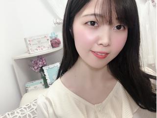 恭子*+.(j-live)プロフィール写真