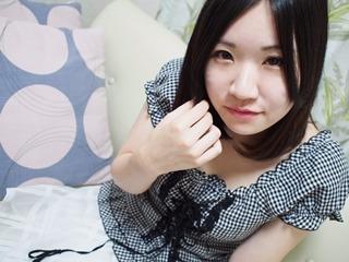 チャットレディぽん-☆ちゃんのプロフィール写真