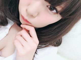 チャットレディゆうき*+ちゃんのプロフィール写真