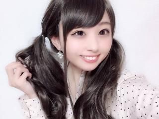 デイリーランキング4位の茉莉【まり】ちゃんのプロフィール写真