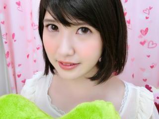 人気チャットレディランキング第9位 ひな子 //