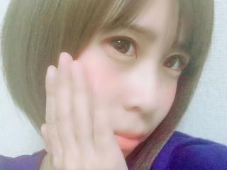チャットレディ★まゆちゃんのプロフィール写真