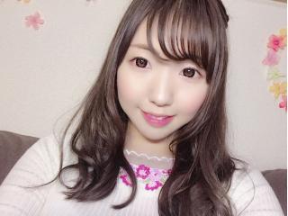 人気チャットレディランキング第6位 ☆はるにゃ☆★