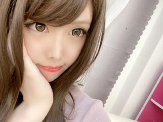 +*かれん*+(j-live)プロフィール写真