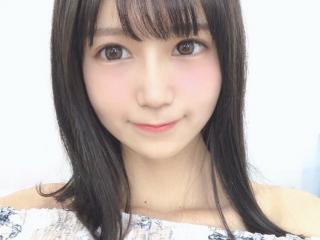 デイリーランキング3位のさき*・☆ちゃんのプロフィール写真