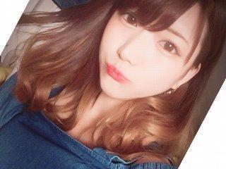 チャットレディ☆あゃ☆..ちゃんのプロフィール写真