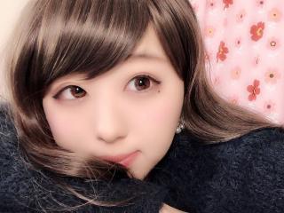 チャットレディ@茉莉【まり】@ちゃんのプロフィール写真
