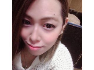 新人ランキング2位の咲優♪♪ちゃんのプロフィール写真