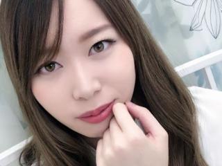 新人ランキング4位の☆*あいり*☆ちゃんのプロフィール写真