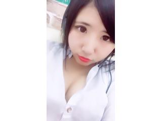 チャットレディ゜+きらりちゃんのプロフィール写真
