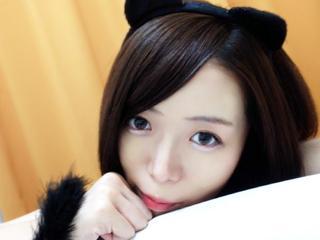 チャットレディ○舞○ちゃんのプロフィール写真