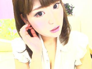 チャットレディ☆りこたん☆ちゃんのプロフィール写真