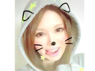 チャットレディ+*りん*+ちゃんのプロフィール写真
