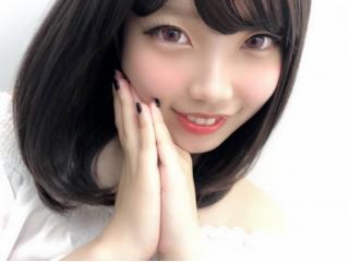 新人ランキング5位の☆・あられ・☆ちゃんのプロフィール写真