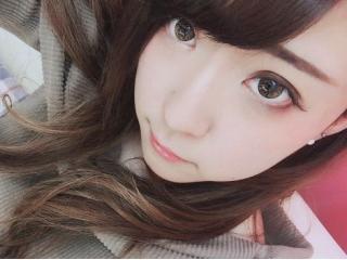 チャットレディ☆えな。☆ちゃんのプロフィール写真