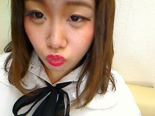 チャットレディ♯☆ひまり☆♯ちゃんのプロフィール写真