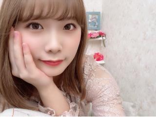 新人ランキング4位のゆか*+.ちゃんのプロフィール写真