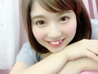 人気チャットレディランキング第3位 りこ☆彡☆