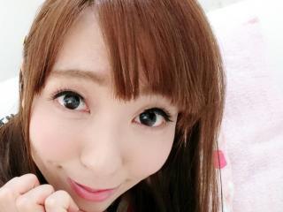 チャットレディ景 子ちゃんのプロフィール写真