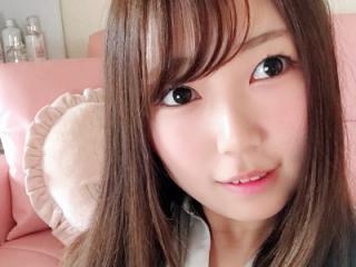 人気チャットレディランキング第7位 +ユウナ+