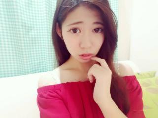 チャットレディ☆☆ユリ☆☆ちゃんのプロフィール写真