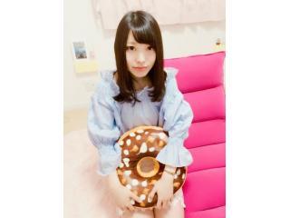 チャットレディひなた°☆ちゃんのプロフィール写真