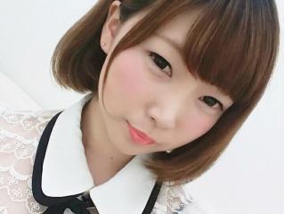 人気チャットレディランキング第8位 *+ゆな+*