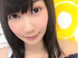 チャットレディ★あき★彡ちゃんのプロフィール写真