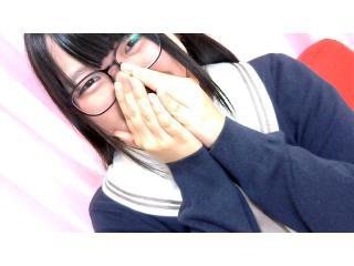 チャットレディ☆♪ゆい☆♪ちゃんのプロフィール写真