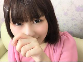 こゆき+☆(j-live)プロフィール写真