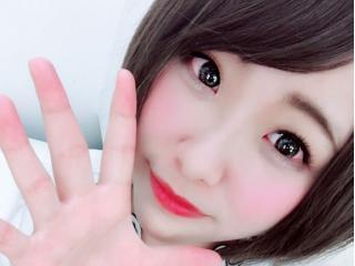 """人気チャットレディランキング第9位 ☆""""さな""""☆"""