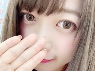 みこ☆☆(j-live)プロフィール写真