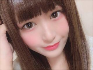 人気チャットレディランキング第10位 紗弥【さや】