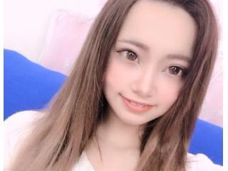 人気チャットレディランキング第9位 ちびたん☆*