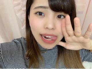 ちか+*.