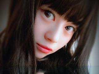 人気チャットレディランキング第8位 ナナコ☆。