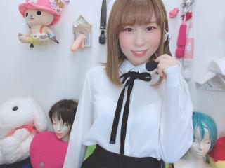 亜美☆///