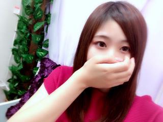 チャットレディしおん☆**ちゃんのプロフィール写真