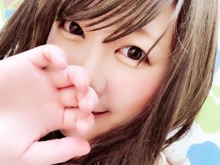 人気チャットレディランキング第5位 ほのか☆-。